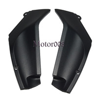 Pair Motorcycle Right Left Side Air Duct Cover Fairing For YAMAHA 1998 2001 YZFR1 YZF R1 1998 1999 2000 2001