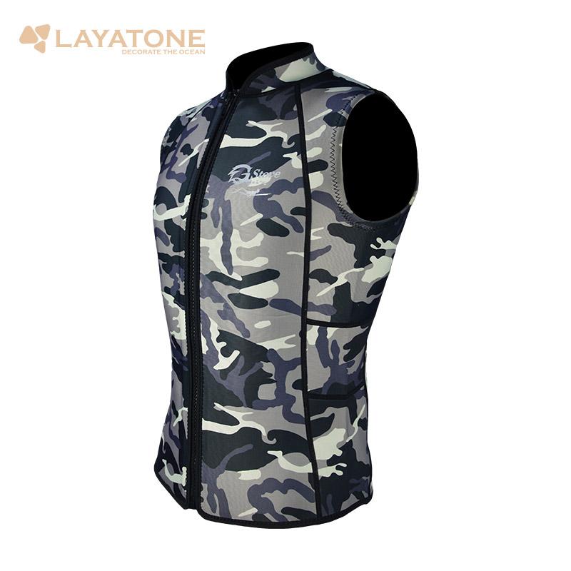wetsuit vest (2)