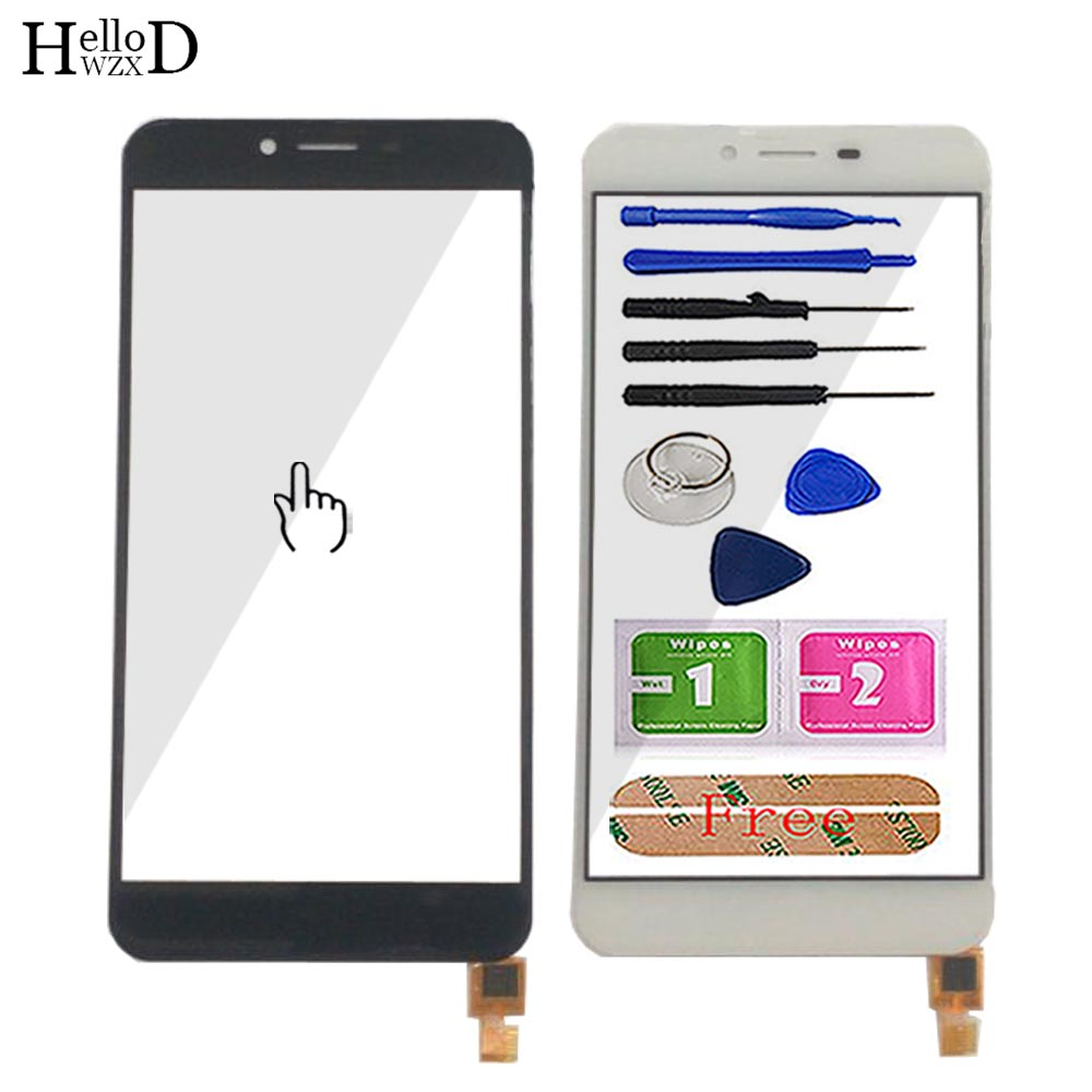 Mobile Touch Screen For Oukitel U15S Digitizer Panel Front Glass Touch Screen TouchScreen Lens Sensor Tools AdheisveMobile Touch Screen For Oukitel U15S Digitizer Panel Front Glass Touch Screen TouchScreen Lens Sensor Tools Adheisve