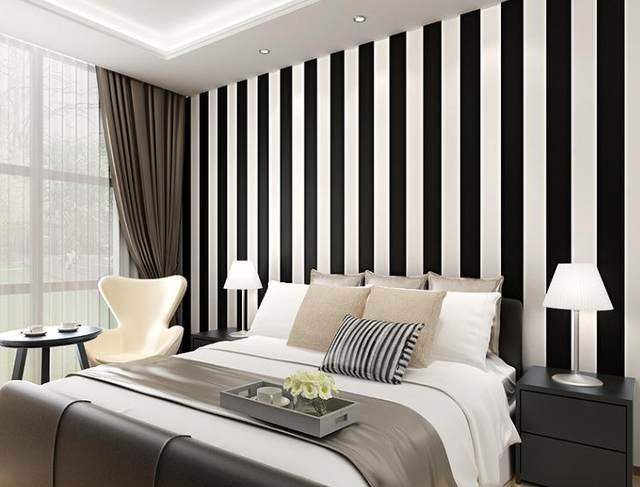 Zwart wit woonkamer amazing download zwartwit meubilair bij de
