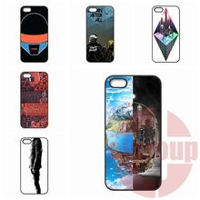 design Daft Punk Tribute funny For Huawei P6 P7 P8 mini Lite Honor 3C 4C 6 7 Mate 7 8 P9 Plus G6 G7 G8 4X 5X Bags Cases