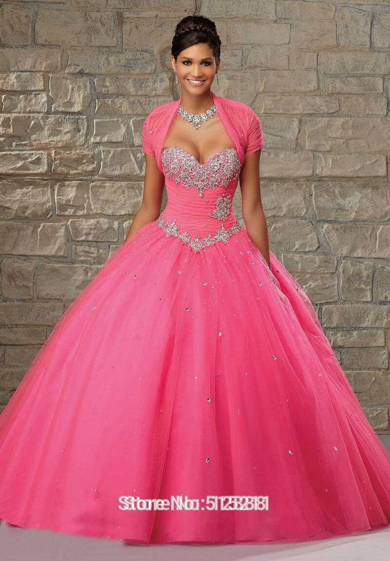 Vintage 2015 Vestido de Fiesta Novia de Coral Verde Menta Rosa ...