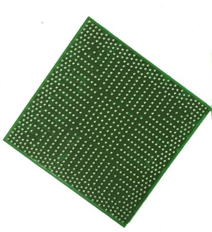 free shipping 216-0683010 216 0683010 Chip is 100% work of good quality IC with chipset BGAfree shipping 216-0683010 216 0683010 Chip is 100% work of good quality IC with chipset BGA