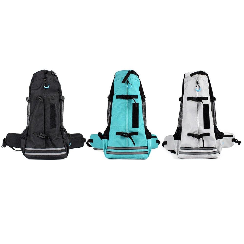 K9 Dog Backpack Carrier 6