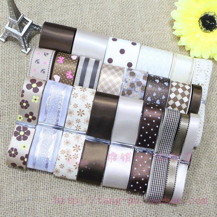 Conjunto de cintas de bricolaje --- conjunto de cintas de mezcla de - Artes, artesanía y costura