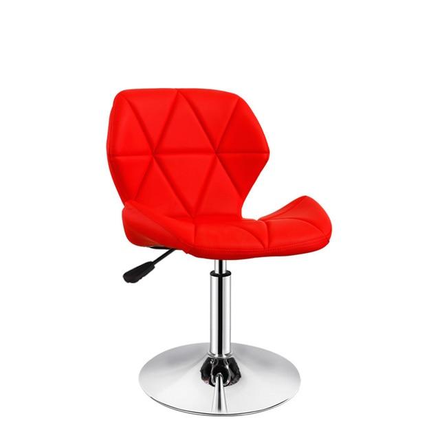 https://ae01.alicdn.com/kf/HTB1lDFBazDuK1Rjy1zjq6zraFXau/Louis-Fashion-Office-Chairs-Revolving-Modern-Simple-High-Bar-Bar-Backrest-Stool-Lifting.jpg_640x640.jpg
