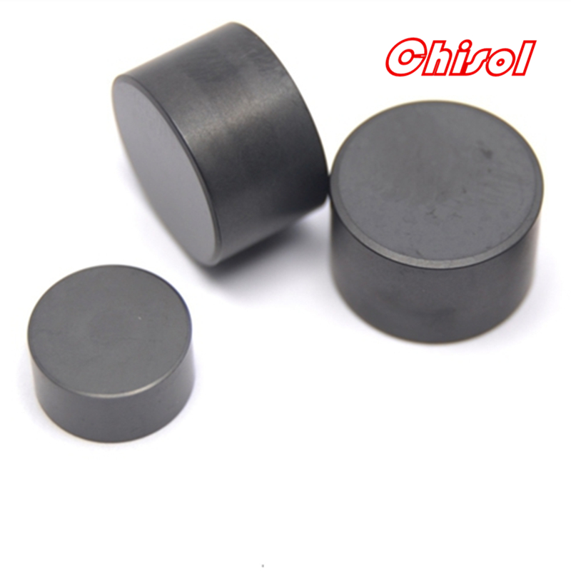 все цены на  free shipping 1pc CBN inserts RNMN160800/RNMN161000/RNMN190600/RNMN201000/RNMN251000 for cast iron chilled hardened steel  онлайн