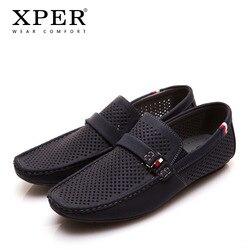 Men shoes 2017 new men loafers summer cool autumn winter men s flats shoes low man.jpg 250x250