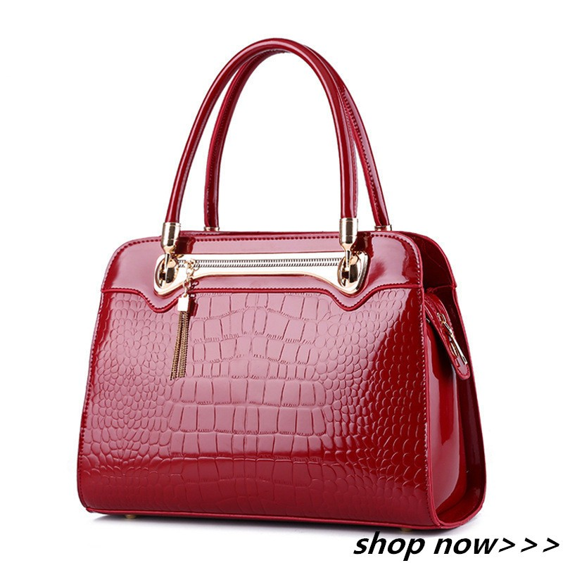 2016-famous-brand-designer-women-s-Tassel-handbags-High-quality-High-capacity-casual-tote-bags-Fringed