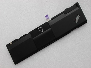 New for Lenovo ThinkPad X230 X230I PalmRest Cover kit with Touchpad Cable 04W3726