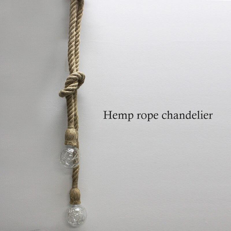 Vintage-Hemp-Rope-Pendant-Lights-Loft-Industrial-Style-Classical-Indoor-Lighting-Lamp-DIY-For-Edison-bulb(2)