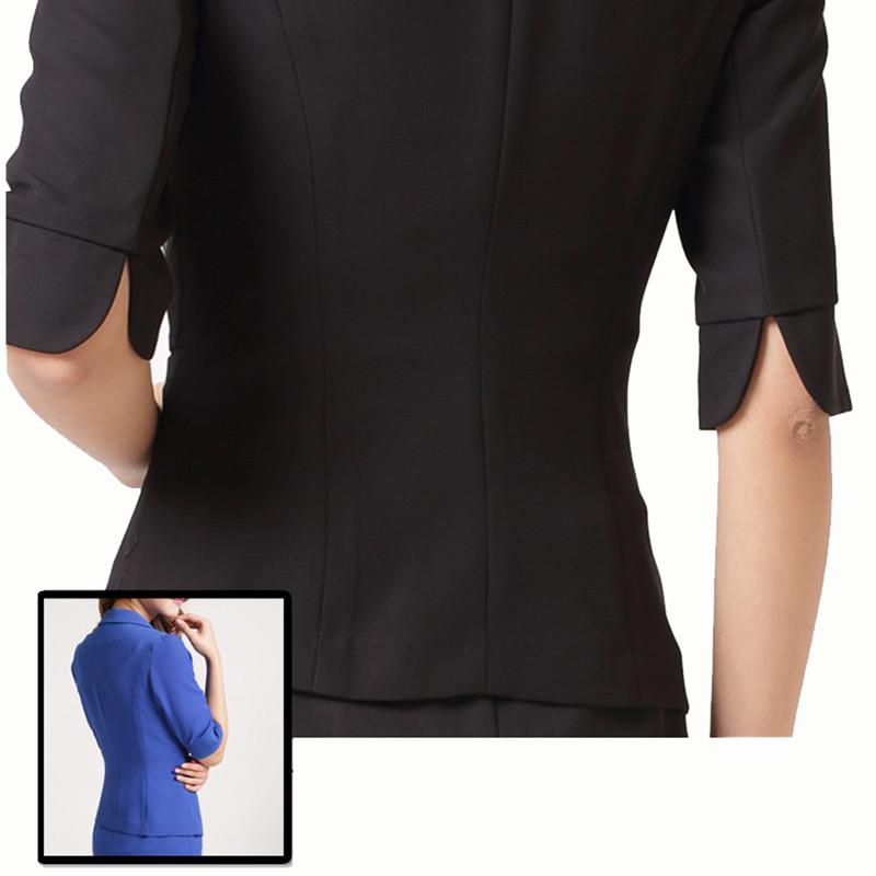 Elegdream-S-XXXL-Women-Professional-Worker-Wear-Ladies-Blazer-Skirt-Set-Female-Business-Formal-Office-Suits (4)