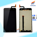 Brand New for ASUS Zenfone 5 A500CG A501CG A500KL Lcd Screen Display with Touch Digitizer + Tools Assembly 1 piece free shipping