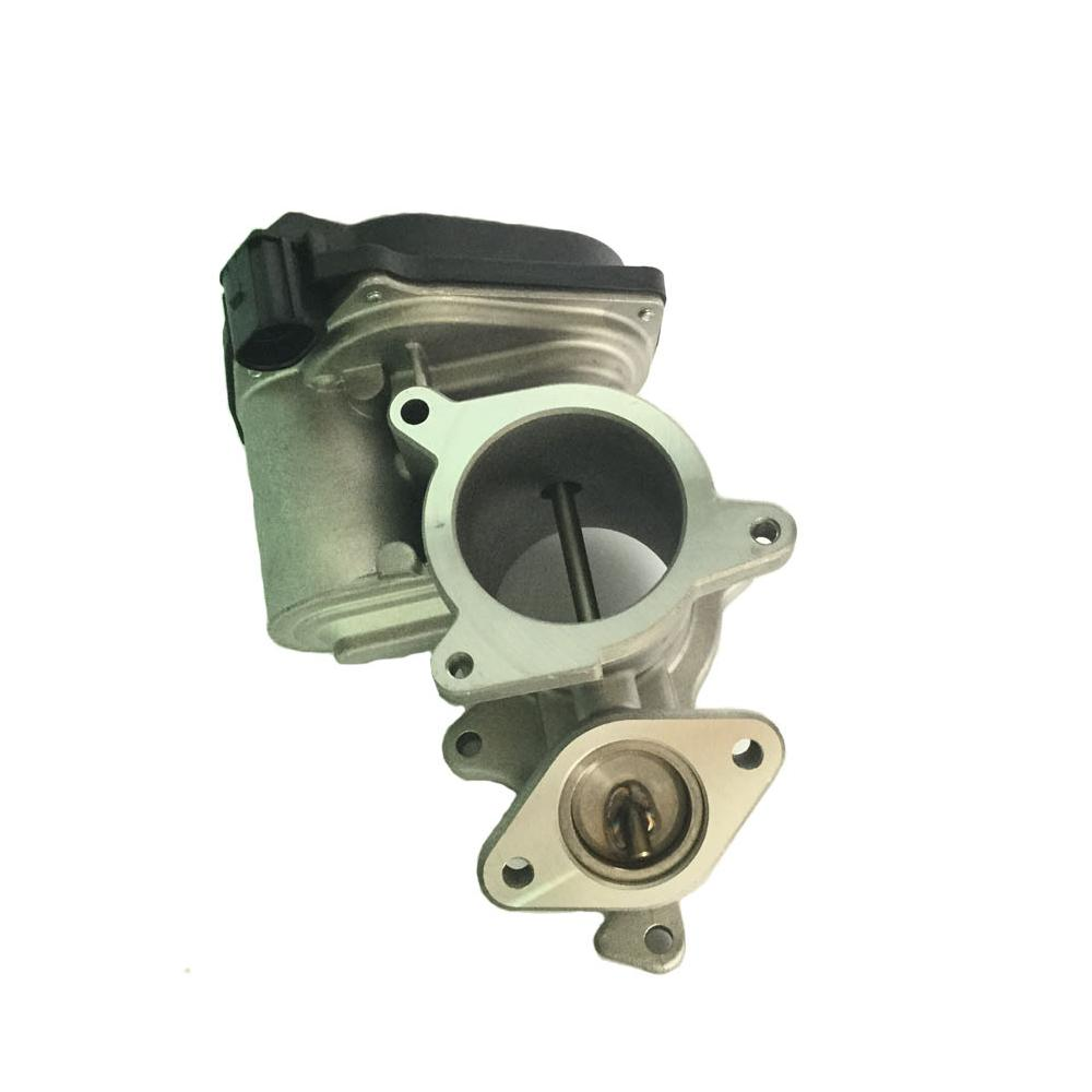 FOR AUDI A4 A6 2.0 TDI 16V QUATTRO  Exhaust Gas Recirculation / EGR VALVE 03G131501R / 03G131501B / 03G131501Q / 03G131501J