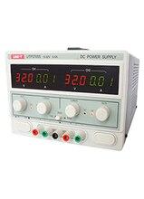 Быстрое прибытие UTP3705S DC Питание цифровой Дисплей Напряжение и текущее значение