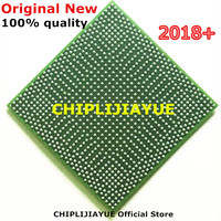 (1 10piece) DC2018+ 100% New 216 0810028 216 0810028 IC chip BGA Chipset In Stock