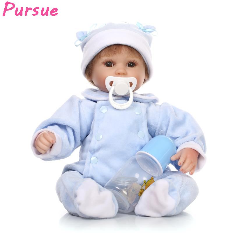 Toys Are Us Baby Dolls : Pursue reborn babies mini dolls baby alive adora doll