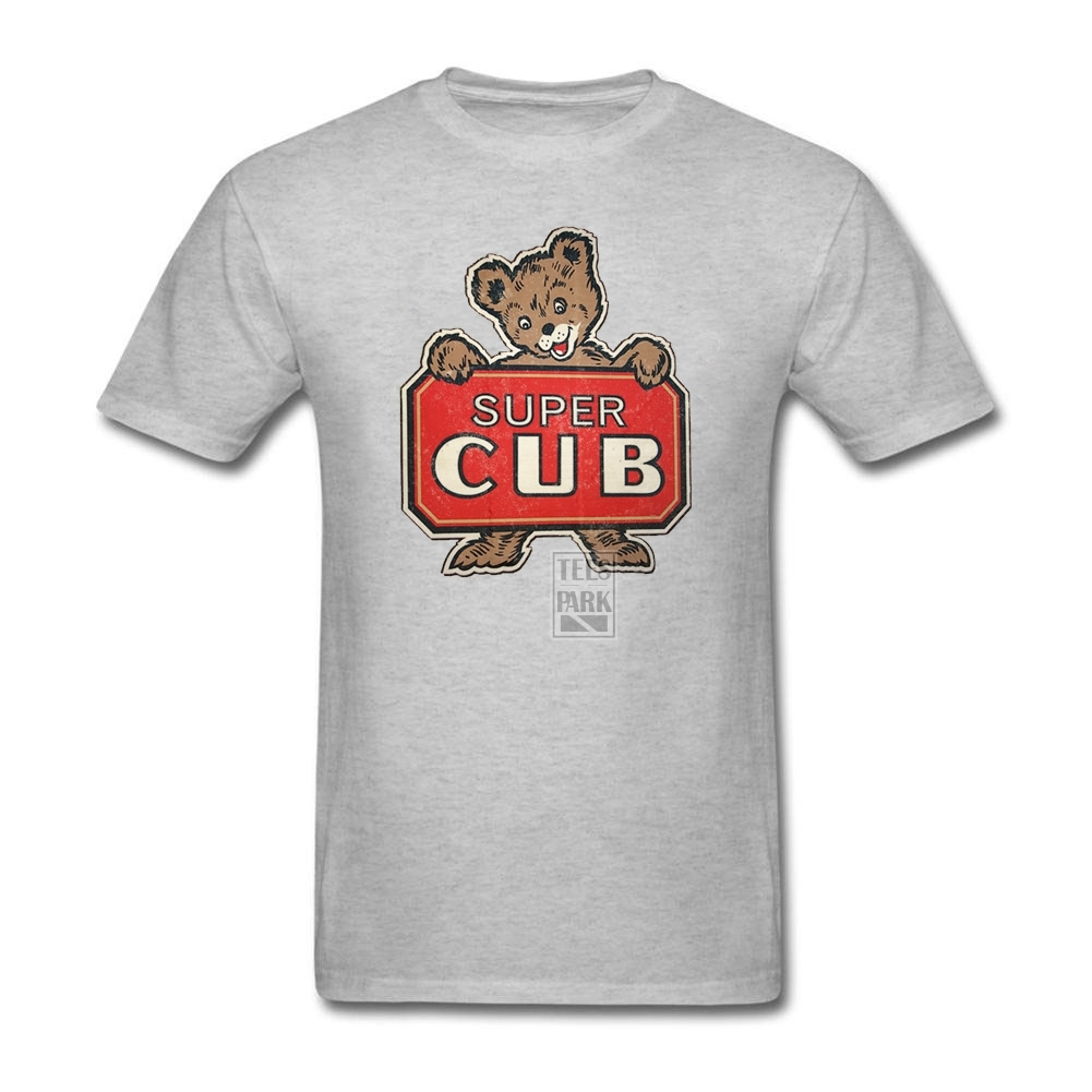 Online Get Cheap Cubs Shirts -Aliexpress.com | Alibaba Group