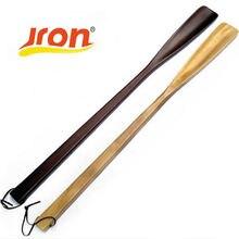 Jron однотонные ультрадлинный кабельный провод 52 см ложка для