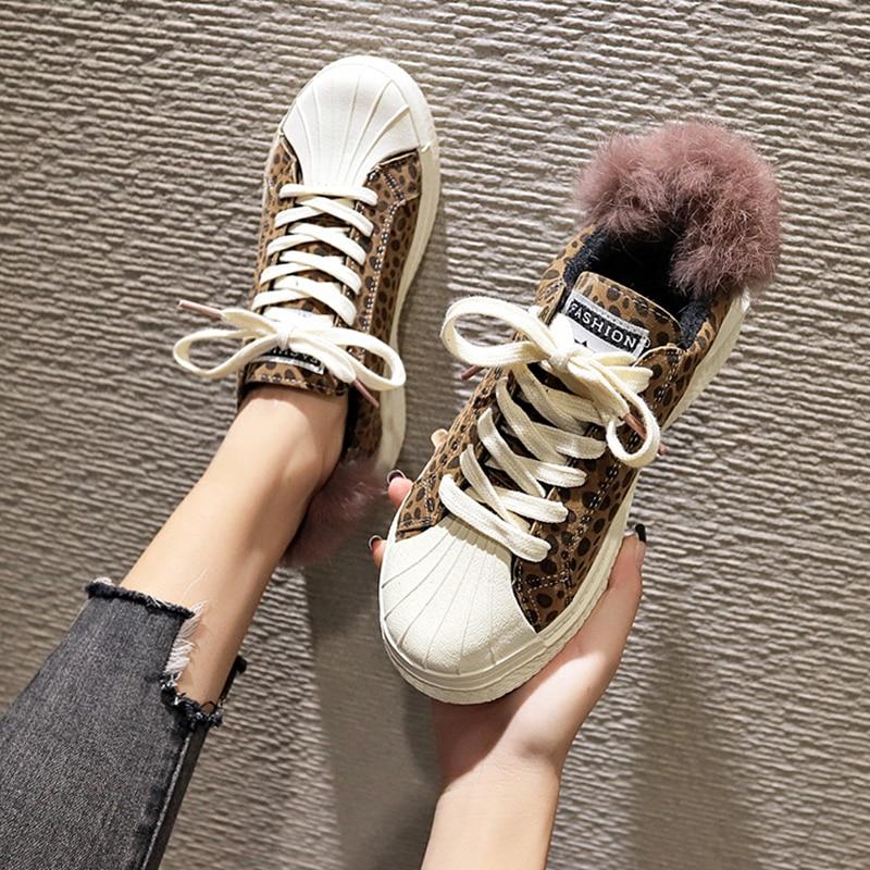 Casual Noir Tir Rue Femmes Nouvelle La Et Coréenne D'hiver Net Automne Étudiants De Plat marron 2018 Rouge kaki Cravate Chaussures Mao U6nrBWU
