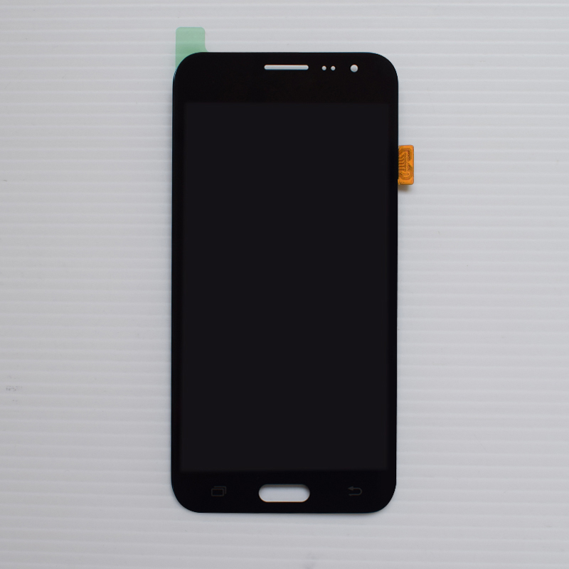 Touch Screen Digitizer Sensor + LCD Display Panel Assembly For Samsung Galaxy J3 2016 j320 J320A J320F J320M J320FN J320H