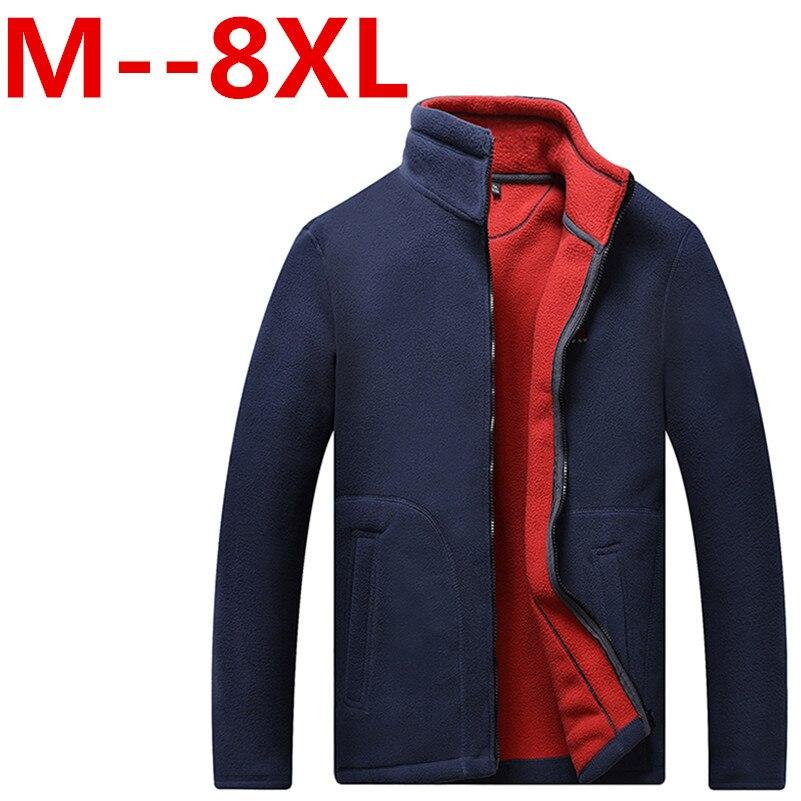 9XL 8XL 7XL 6XL 5XL 4XL Army Camouflage Coat Military font b Jacket b font Windbreaker