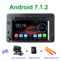 Quad Core Android 5 1 1 Car DVD GPS For Alfa Romeo 159 Sportwagon Spider Brera