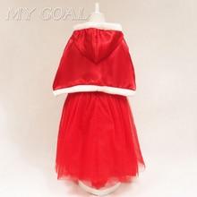Cinderella Princess Dress Kids Fairy Tail