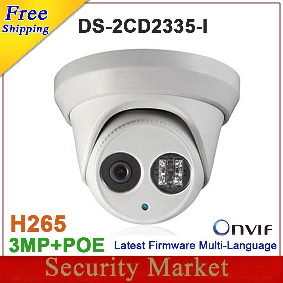ds-2cd2335-i