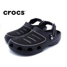 415f656c4c Y Compra Shoes Del Envío Gratuito En Disfruta Crocs 7yg6bf