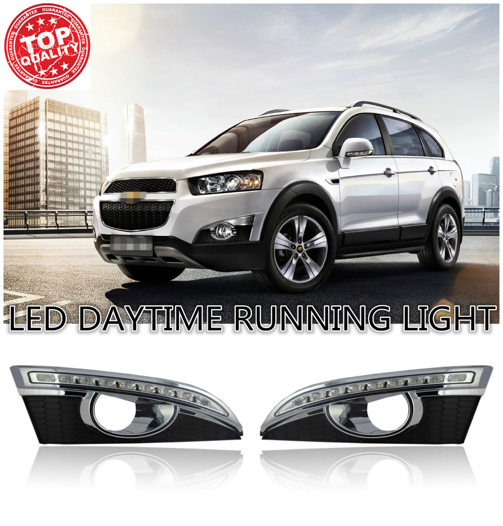 popular chevrolet captiva 2013 buy cheap chevrolet captiva 2013 lots from china chevrolet. Black Bedroom Furniture Sets. Home Design Ideas