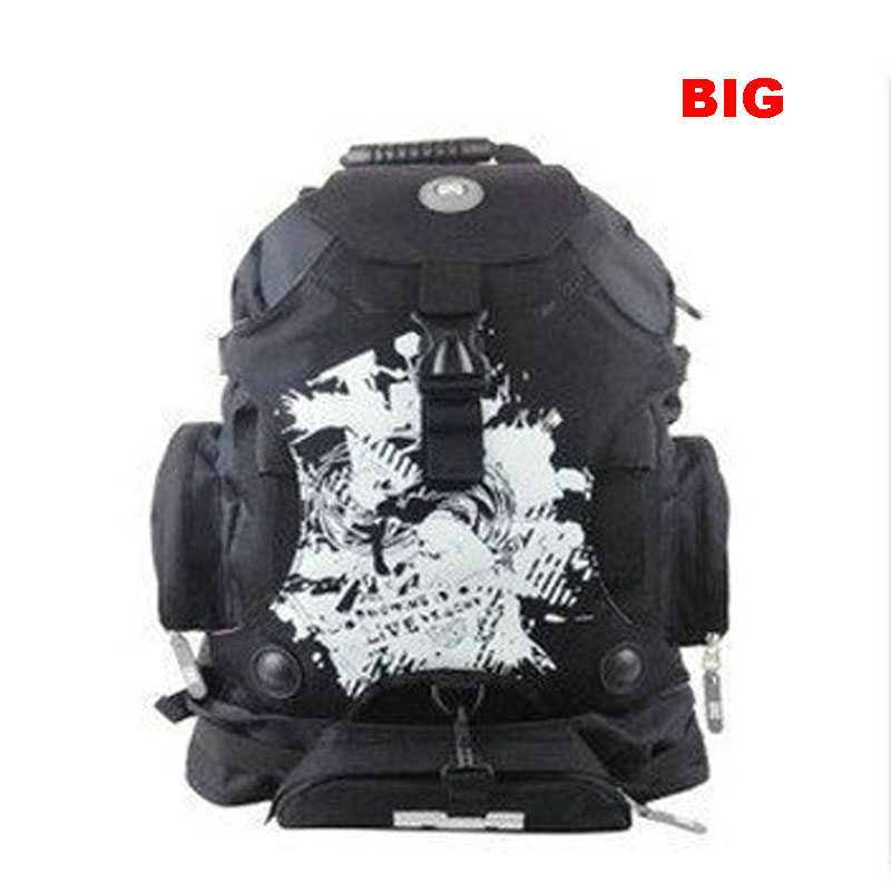 Electric Scooter Carry Bag Unicycle Backpack 14/16inch One Wheel Scooter Carry Backpack Storage Bag for One Wheel Scooter