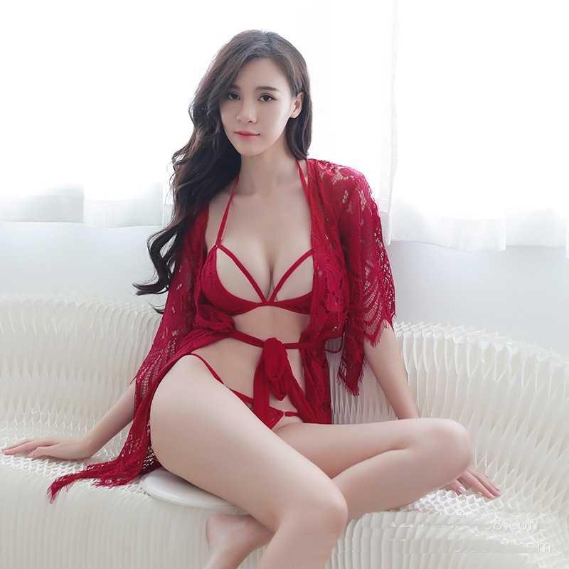 a9bbffcd4e8 Costumes for sex women exotic apparel lingerie sleepwear erotic underwear  honeymoon wear pleasurements lingerie SS077