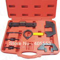 NEW PRODUCT ENGINE TIMING TOOL PRESENTATION SET FOR BMW AUTOMOTIVE TOOLS WT04785