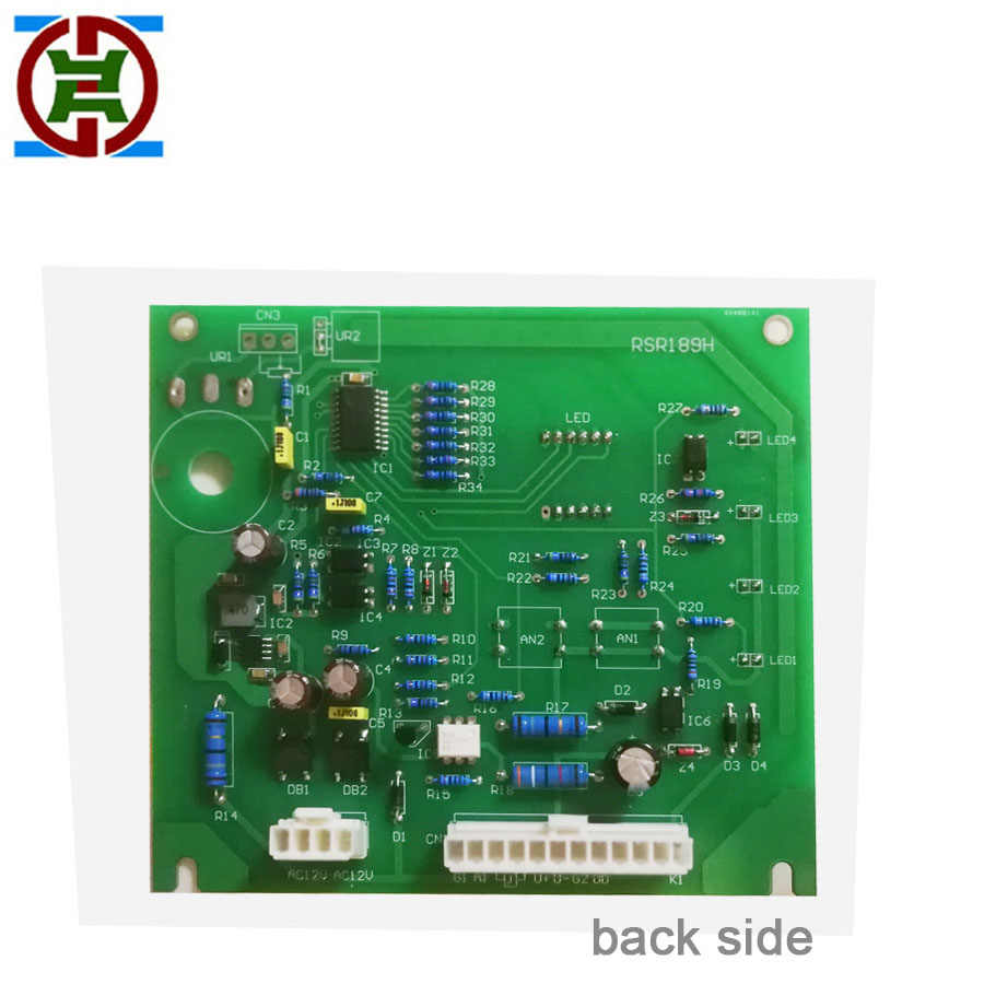 ydt rsr1600 rsr2500 stud welding machine control panel for diy capacitor stud welders  [ 900 x 900 Pixel ]