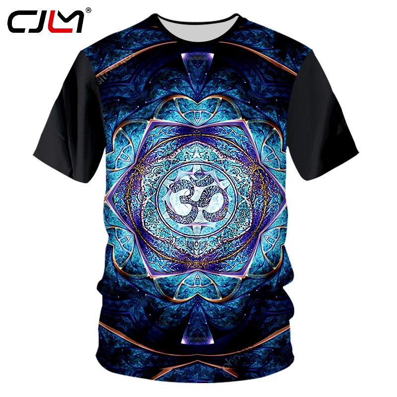 931b9a26426cf Nº Online Wholesale flower hip hop tee and get free shipping - jhakn2fb