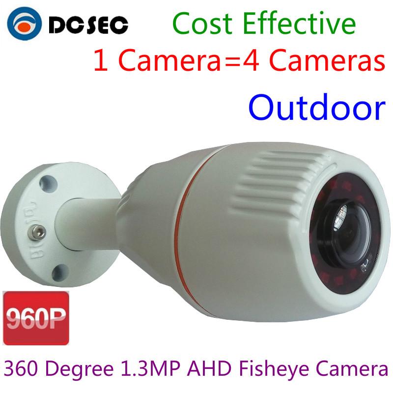 AHD360C