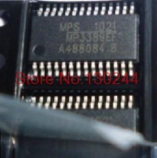 10pcs New MP3389EF SOP