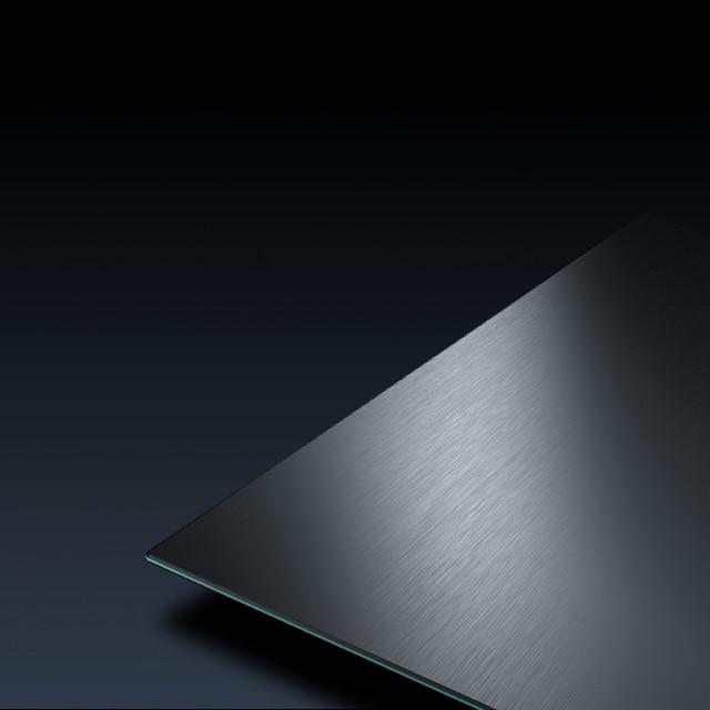 Xiaomi 65 Inch 4K Smart TV Ultra Thin Screen No Border 3GB/32GB Dolby Atmos Smart TV