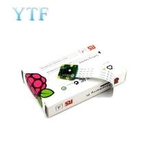 Originele Raspberry Pi 3 Model B/B + Plus Camera V2 & Pinoir Video Module 8MP