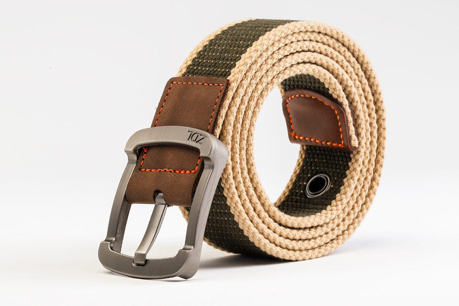 HTB1lDPVaBSD3KVjSZFqq6A4bpXas - MEDYLA military belt outdoor tactical belt men&women high quality canvas belts for jeans male luxury casual straps ceintures
