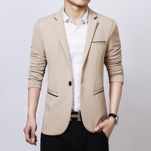 Мужская leisure suit мужские самосовершенствование малого бизнеса пиджак Запад Молодежь одноместный бизнес платье