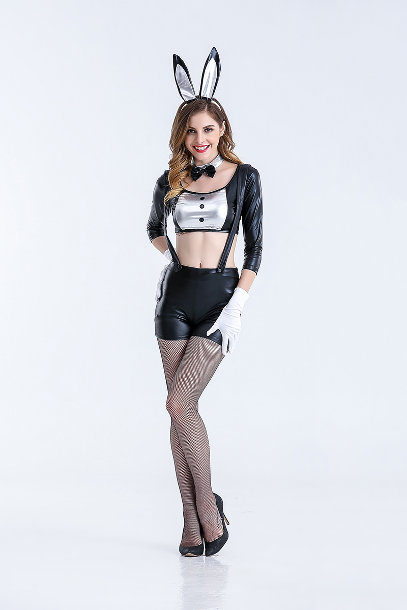 Порно с русской девочкой наташей фото 596-114