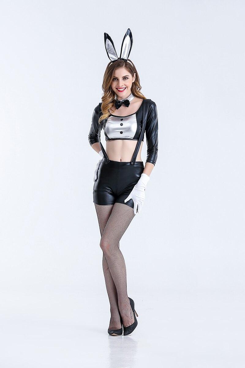 Девочка в эротичной военной форме порно фото 606-441