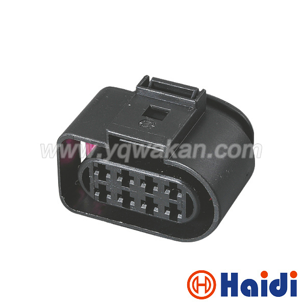 Free shipping 2sets 8pin VW auto A3 A4 TT VW Jetta GTI Rear Light Lamp Connector Wiring Plug wiring connector 8D0973734 free shipping original 0258007227 17014 0258007351 0258007057 fits for 99 05 vw jetta 1 8l l4 oxygen sensor front upstream