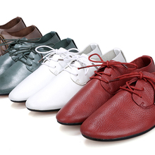 abc358af9727 Free shipping on Women s Shoes in Shoes and more on AliExpress