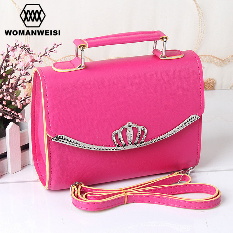 Cheap Evening Clutches Promotion-Shop for Promotional Cheap ...