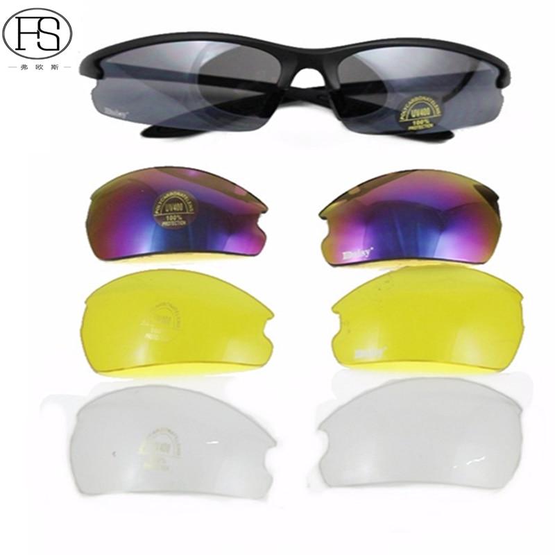 Prix pour Daisy C3 lunettes de Soleil Vélo Sport En Plein Air Lunettes Lunettes de Ski de Montagne Moto Lunettes Oculos Ciclismo Gafas De Moto