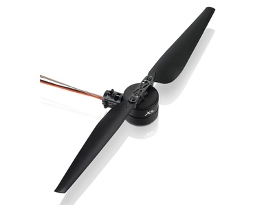 を hobbywing X8 統合スタイル電源システム XRotor プロ X8 モーター 80A ESC 3090 ブレード小道具農業用ドローンパワーコンボ  グループ上の おもちゃ & ホビー からの パーツ & アクセサリー の中 1