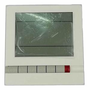 Image 2 - Lcd ekran Sıcaklık ve nem sensör verici SHT DS18B20 RS485 Modbus HD3020M